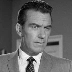 Ward Cleaver is listed (or ranked) 25 on the list Which TV Dad Do You Wish Was Your Own?