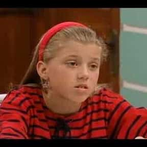 Silence is Not Golden is listed (or ranked) 3 on the list The Best Full House Episodes