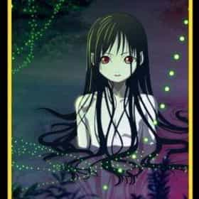Jigoku Shoujo (Hell Girl) - Season 2