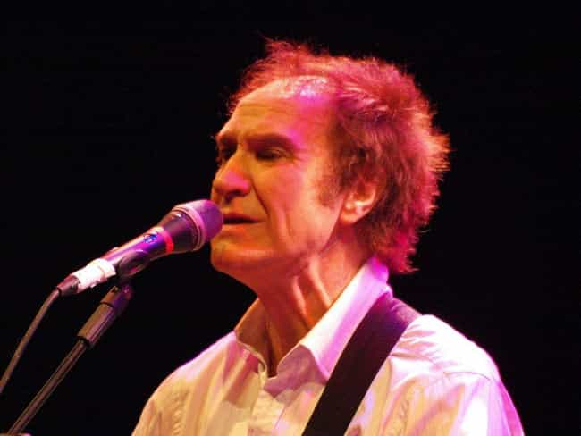Ray Davies is listed (or ranked) 1 on the list Best Episodes of VH1 Storytellers