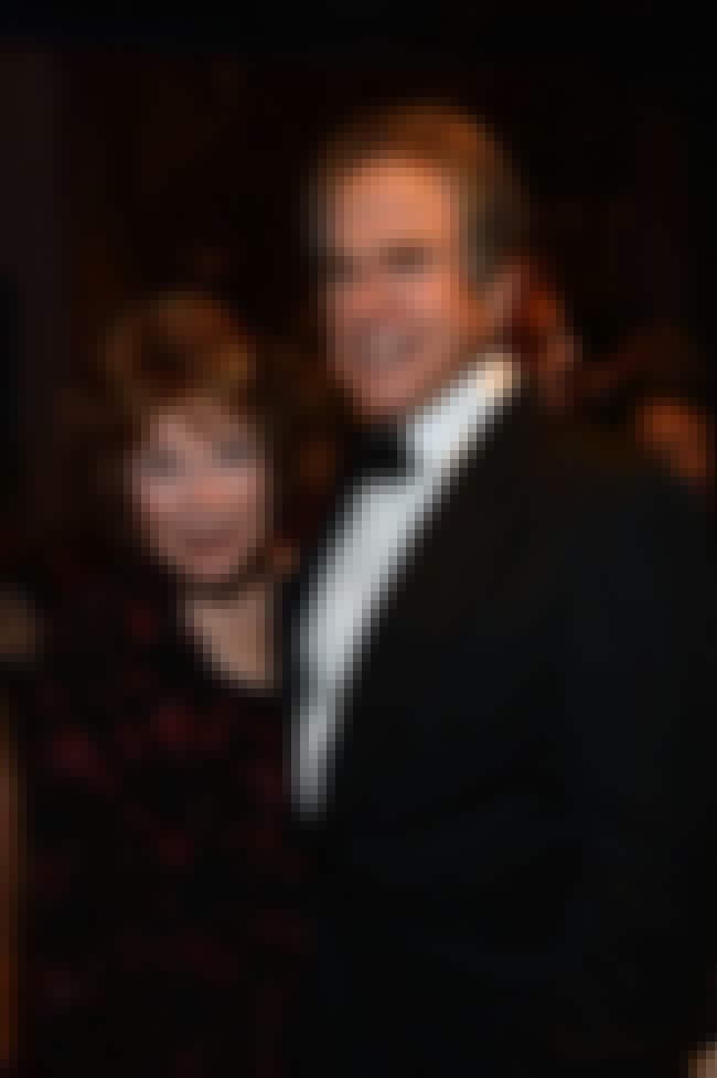 Warren Beatty is listed (or ranked) 1 on the list Celebrities You Might Not Know Are Siblings