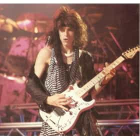 Warren DeMartini