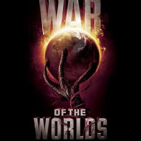 War of the Worlds is listed (or ranked) 10 on the list The Best Dakota Fanning Movies