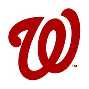 Washington Nationals is listed (or ranked) 20 on the list The Best Baseball Teams of All Time