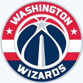 Washington Wizards is listed (or ranked) 15 on the list Who Will Win The 2018 NBA Finals?