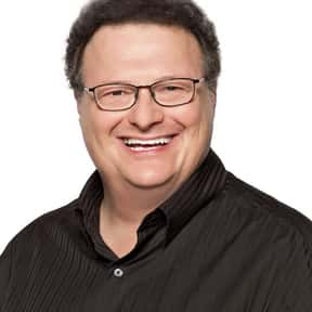 Wayne Knight is listed (or ranked) 6 on the list Full Cast of Space Jam Actors/Actresses