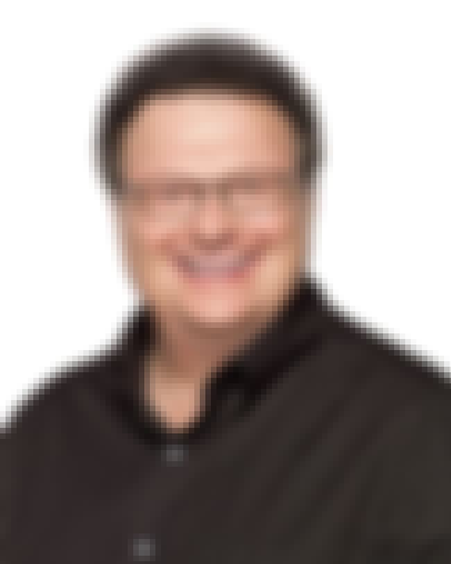 Wayne Knight is listed (or ranked) 2 on the list Famous University Of Georgia Alumni