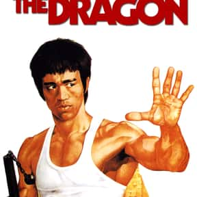 Return of the Dragon is listed (or ranked) 4 on the list The All-Time Greatest Martial Art Movies