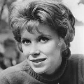 Wendy Craig is listed (or ranked) 23 on the list The Royal Cast List