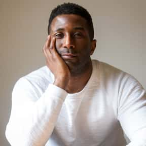 Wesley Morris is listed (or ranked) 19 on the list Best Bill Simmons Podcast Guests