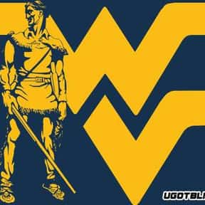 West Virginia University is listed (or ranked) 12 on the list The Top US Medical Schools With Rural Medicine Programs