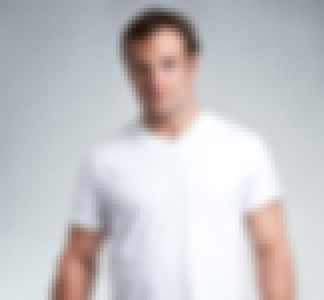 Wes Welker is listed (or ranked) 5 on the list The Hottest Guys of Super Bowl XLVI 2012