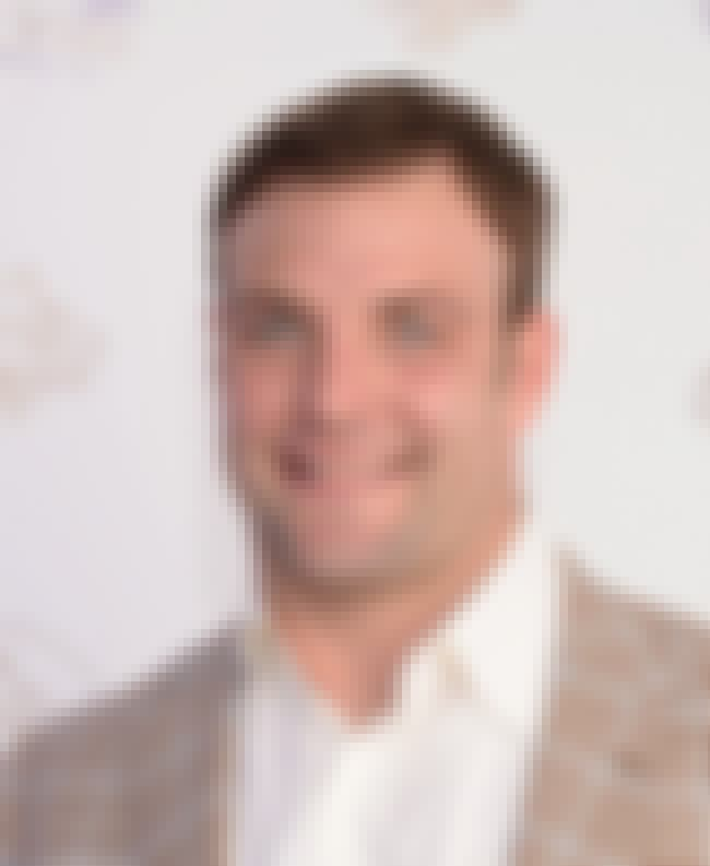 Wes Welker is listed (or ranked) 2 on the list The Most Successful Ex-Chargers