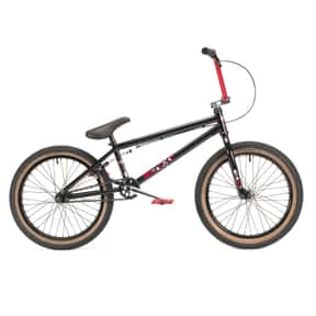 WeThePeople is listed (or ranked) 1 on the list The Best BMX Bike Brands