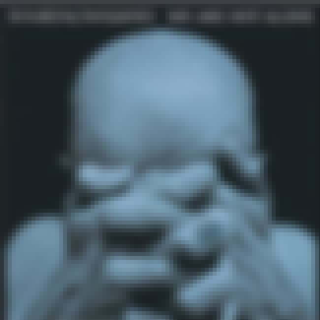 We Are Not Alone is listed (or ranked) 3 on the list The Best Breaking Benjamin Albums of All Time