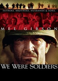 Random Movies If You Love 'Band of Brothers'