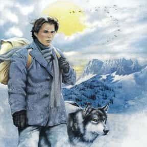 White Fang is listed (or ranked) 24 on the list The Best Disney Live-Action Movies