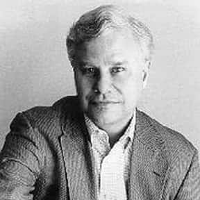 Whitley Strieber is listed (or ranked) 18 on the list Famous People From San Antonio