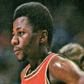 Wilbur Holland is listed (or ranked) 18 on the list The Best Chicago Bulls Shooting Guards of All Time