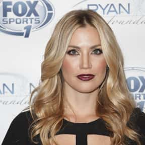 Willa Ford is listed (or ranked) 18 on the list Who Should Host the 2021 Oscars?