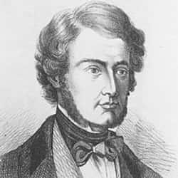 William Brooke O'Shaughnessy