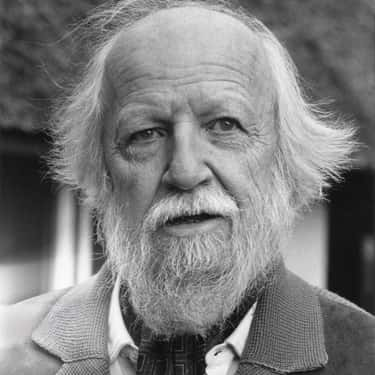 William Golding is listed (or ranked) 2 on the list Famous Writers and Artists Who Were Terrible Humans