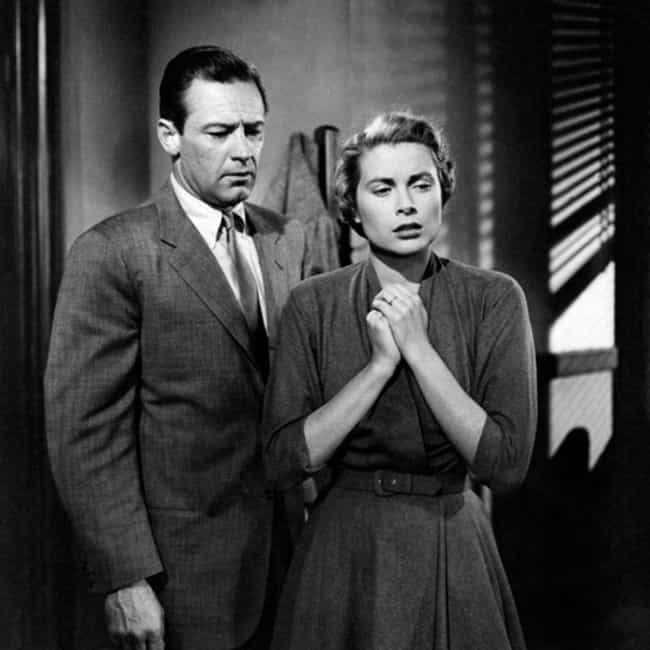 William Holden is listed (or ranked) 3 on the list The Star-Studded And Royal Dating History of Grace Kelly, Princess Of Monaco