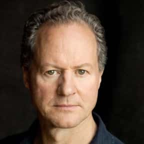 William Hope is listed (or ranked) 20 on the list Spooks Cast List