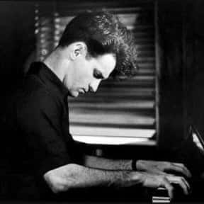 William Kapell is listed (or ranked) 10 on the list The Best Classical Pianists in the World