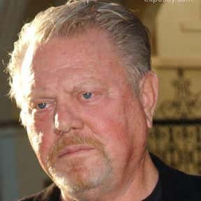 William Lucking is listed (or ranked) 9 on the list Full Cast of The River Wild Actors/Actresses