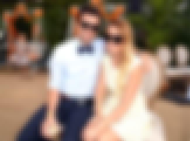 Whos lauren conrad dating
