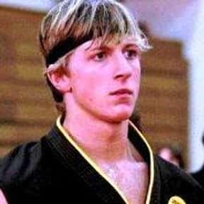 William Zabka is listed (or ranked) 9 on the list Full Cast of National Lampoon's European Vacation Actors/Actresses