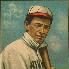 Willie Keeler is listed (or ranked) 8 on the list The Greatest Right-Fielders of All Time