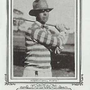 Willie Macfarlane