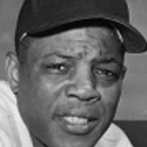 Willie Mays is listed (or ranked) 11 on the list The Greatest Center Fielders of All Time