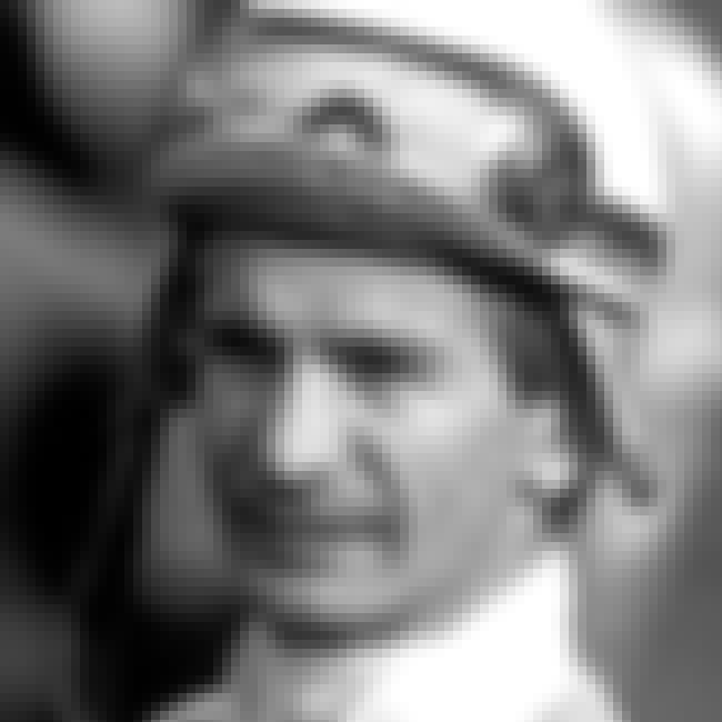 Bill Shoemaker is listed (or ranked) 6 on the list Famous Male Jockeys