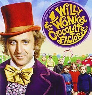Random Best Kids Movies of 1970s
