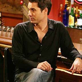 Will Truman is listed (or ranked) 4 on the list The Best Characters on Will & Grace, Ranked