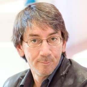Will Wright is listed (or ranked) 6 on the list The Most Influential Game Programmers of All Time