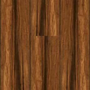 Lumber Liquidators Inc. is listed (or ranked) 9 on the list The Best Laminate Flooring Brands