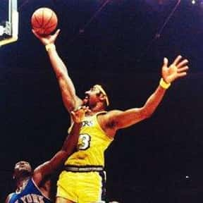 Wilt Chamberlain is listed (or ranked) 5 on the list The Greatest Lakers of All Time