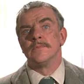 Windsor Davies is listed (or ranked) 7 on the list Full Cast of Grand Slam Actors/Actresses