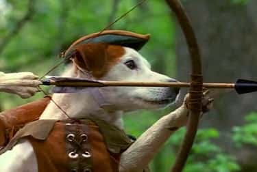 Wishbone is listed (or ranked) 1 on the list 12 Awesome PBS Kids Shows You Forgot You Used To Watch