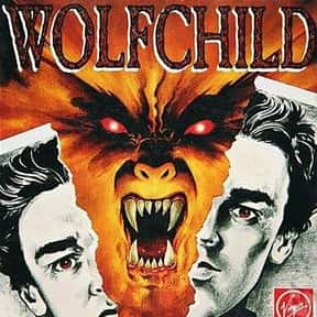 Wolfchild is listed (or ranked) 17 on the list The Best Werewolf Video Games of All Time