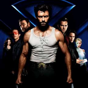 X-Men Origins: Wolverine is listed (or ranked) 19 on the list Movies That Turned 10 in 2019