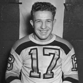 Woody Dumart is listed (or ranked) 20 on the list The Most Undeserving Members of the Hockey Hall of Fame