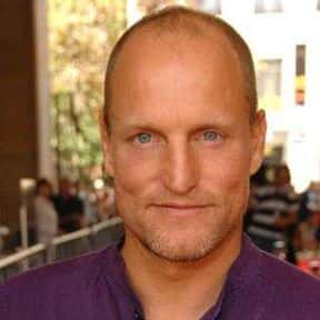 Woody Harrelson is listed (or ranked) 15 on the list The Greatest Actors Who Have Never Won an Oscar (for Acting)