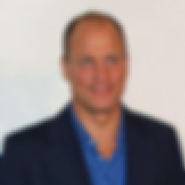 Woody Harrelson is listed (or ranked) 7 on the list Celebrities Who Are 9/11 Truthers