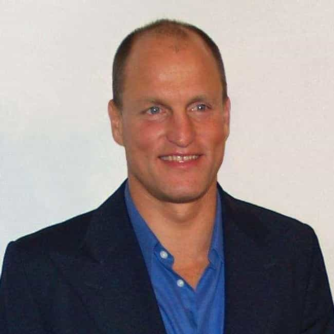 Woody Harrelson is listed (or ranked) 6 on the list Celebrities Who Are 9/11 Conspiracy Theorists