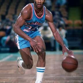 World B. Free is listed (or ranked) 9 on the list The Best Los Angeles Clippers of All Time